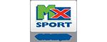 MX sport Evenskjer