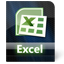 Excel-regneark